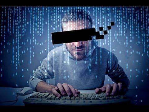 People Who Bust Online Predators 116