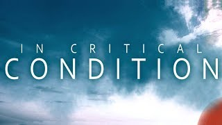 In Critical Condition (Full Length, Free Thriller, Drama Movie, Crime, Action) full movies