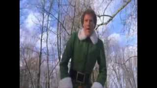Video Miller Christmas Banquet 2013 -ELF - THE MOVIE QUIZ download MP3, 3GP, MP4, WEBM, AVI, FLV Desember 2017
