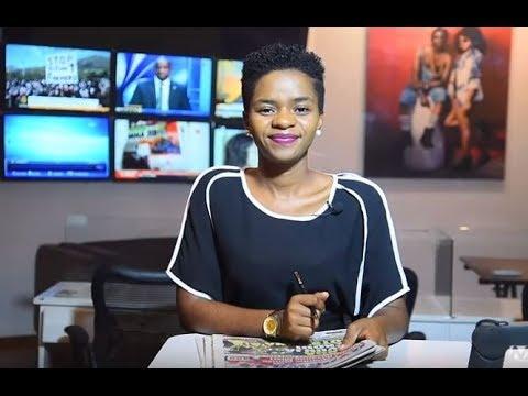 MAGAZETI LIVE: Mwanafunzi aliyetekwa aibua mapya, JPMashtukia mchezo mchafu TRA