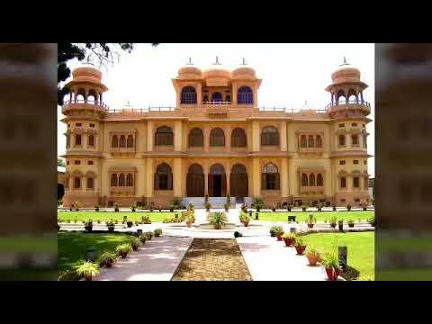 Qawwali Song, indo-pak subcontinental qawwali by ustad fareed ayaz Urdu sufi song Man Qunto Maula