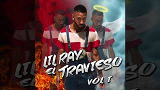 Lil Ray El Travieso Shakalaka