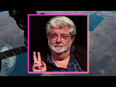 FLAT EARTH ► Creation thumbnail