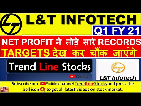 l&t-infotech-share-latest-news-i-l&t-group-shares-i-best-it-stock-to-buy-ilatest-news-stock-analysis