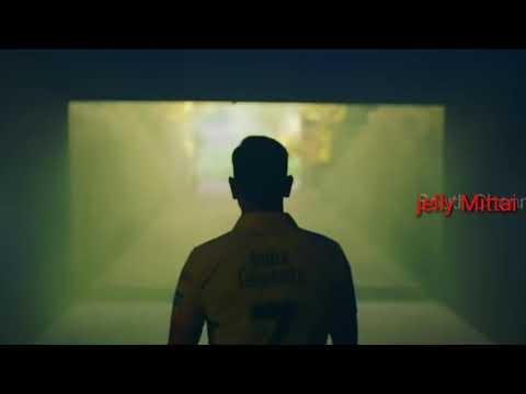 Gana Sudhakar CSkIPL song WhatsApp status video Tamil