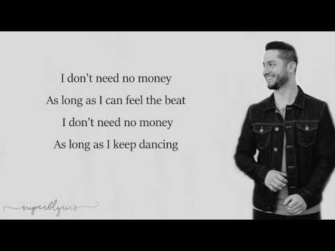 Cheap Thrills - Sia feat. Sean Paul)(Boyce Avenue Acoustic Cover)(Lyrics)