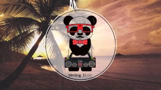 INNA ft. J Balvin - Cola Song (#Deliro Remix)
