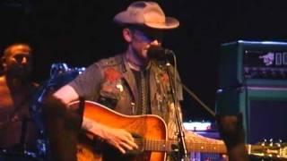 "HANK III ""Country Heroes"" LIVE @ EXIT/IN"