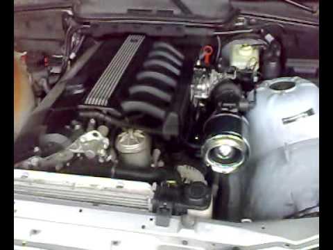 BMW E Cylinder Sound YouTube - 6 cylinder bmw