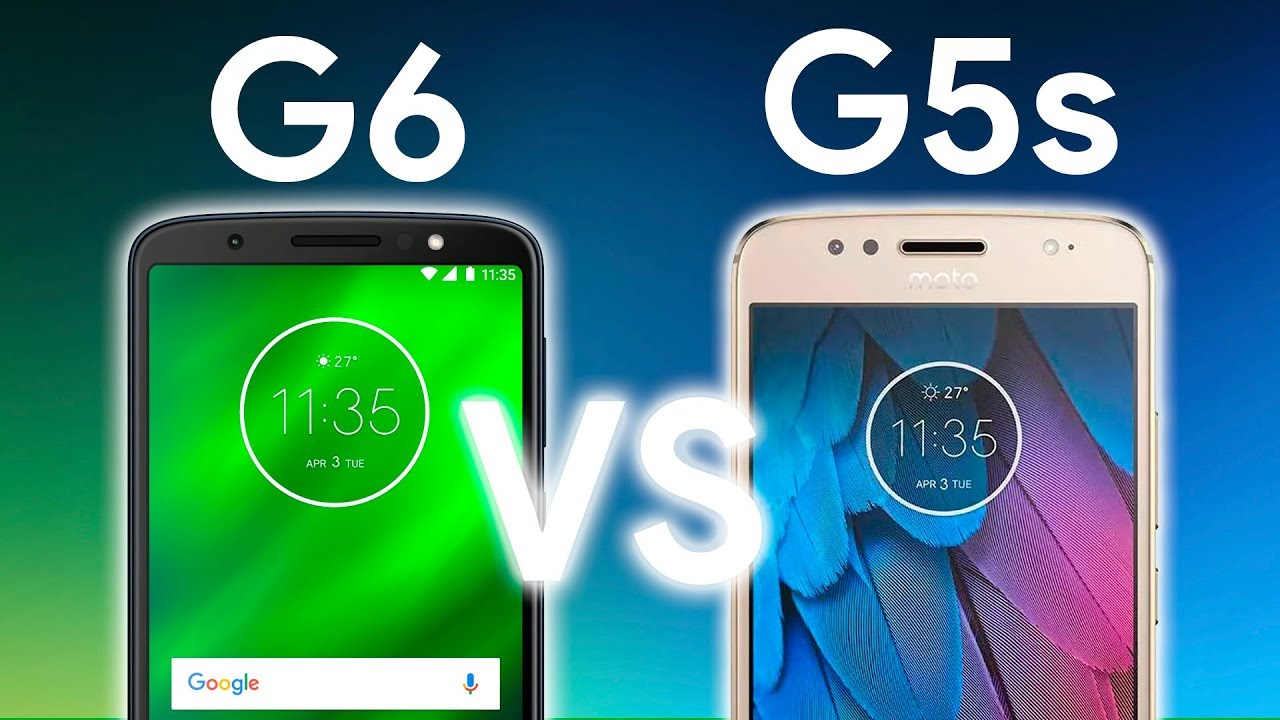 g6 vs g5s