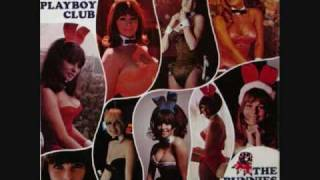 The Playboy Club Bunnies - Keep The Ball Rollin