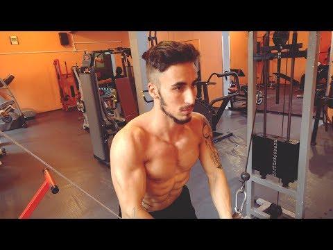 Видео Най ефективните диети