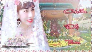 Trà My Vũ - Mùa hoa bách hợp giới thiệu clip : Chầu Đệ Tam và nỗi oan được rửa sạch
