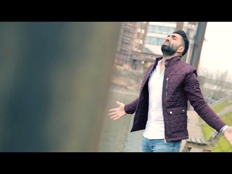 RONAHI - BESE BESE YARAMIN -   (HD)
