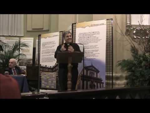 La sfida di don Bosco: Francesco Saverio Venuto