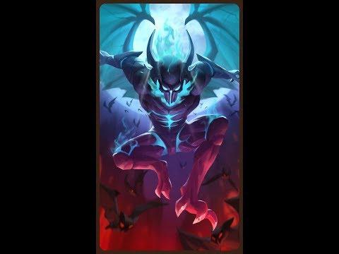 Soul Hunters-  Testing Kasar Awakening in Arena