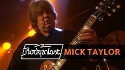 Mick Taylor live | Rockpalast | 2009
