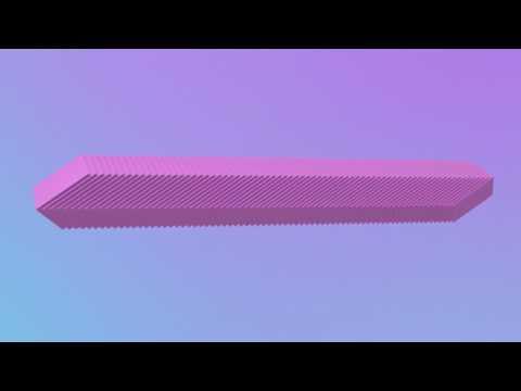 Bouhi - Pink Skies (Official Album Video)