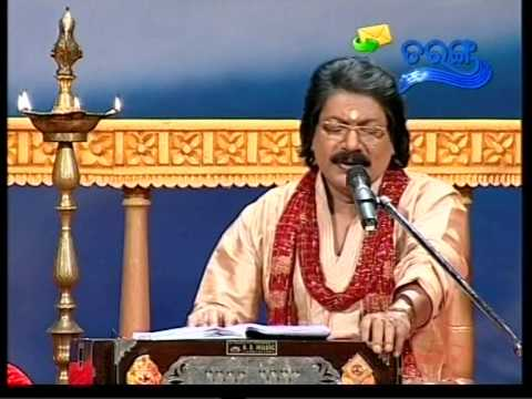 Niladrisingha | Arabinda Muduli | Bhakti Samarpan | Tarang TV