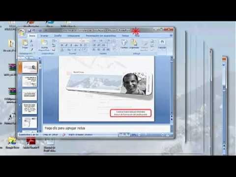como-pasar-diapositivas-de-un-ppt-a-imágenes-jpg