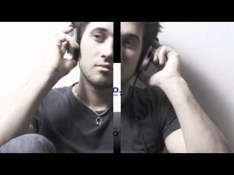 Alex Guesta - Free Your Soul (Club Piano Mix)
