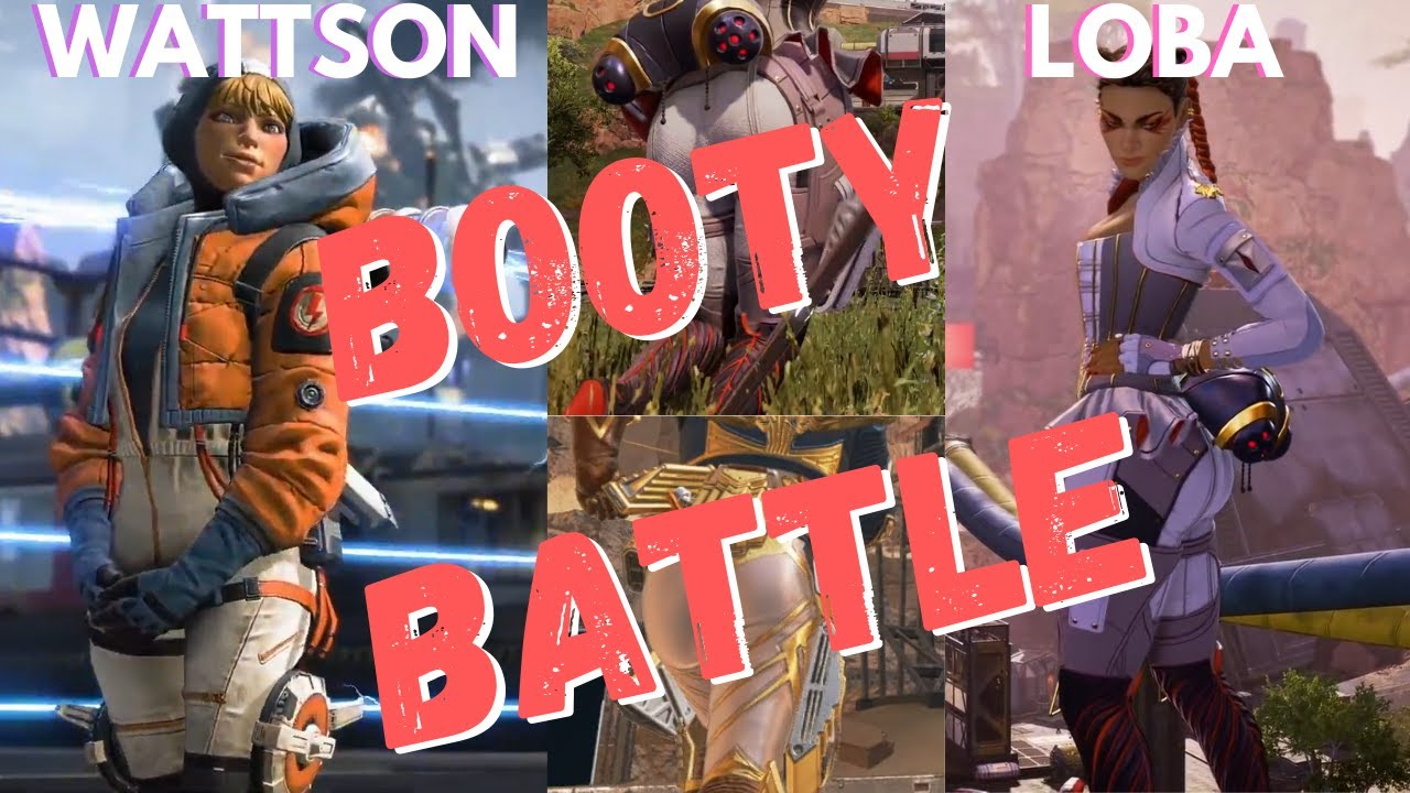 Mona On In 2020 Funny Memes Apex Legend