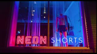 NEON Shorts // Presenting the best short films in theaters