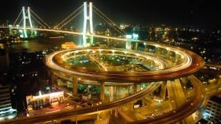 25. Путешествие в Шанхай Китай(Шанхай (Shanghai) -- самый большой город Китая и самый крупный морской порт мира. В переводе с китайского его..., 2013-10-22T18:09:06.000Z)