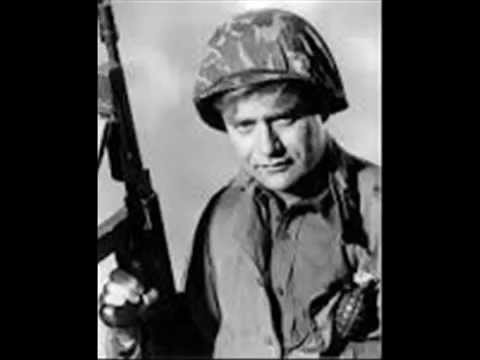 combat-tv-theme-(full-studio-version)-*-leonard-rosenman