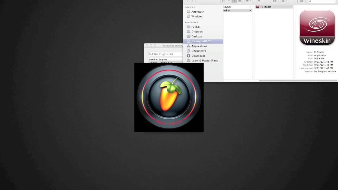 Ableton vs FL Studio: Features