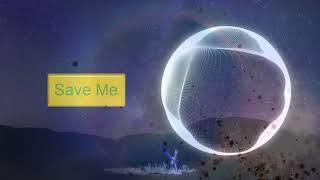 DEAMN - Save Me & Alan Walker - Fade| BEST OF EDM 2018!