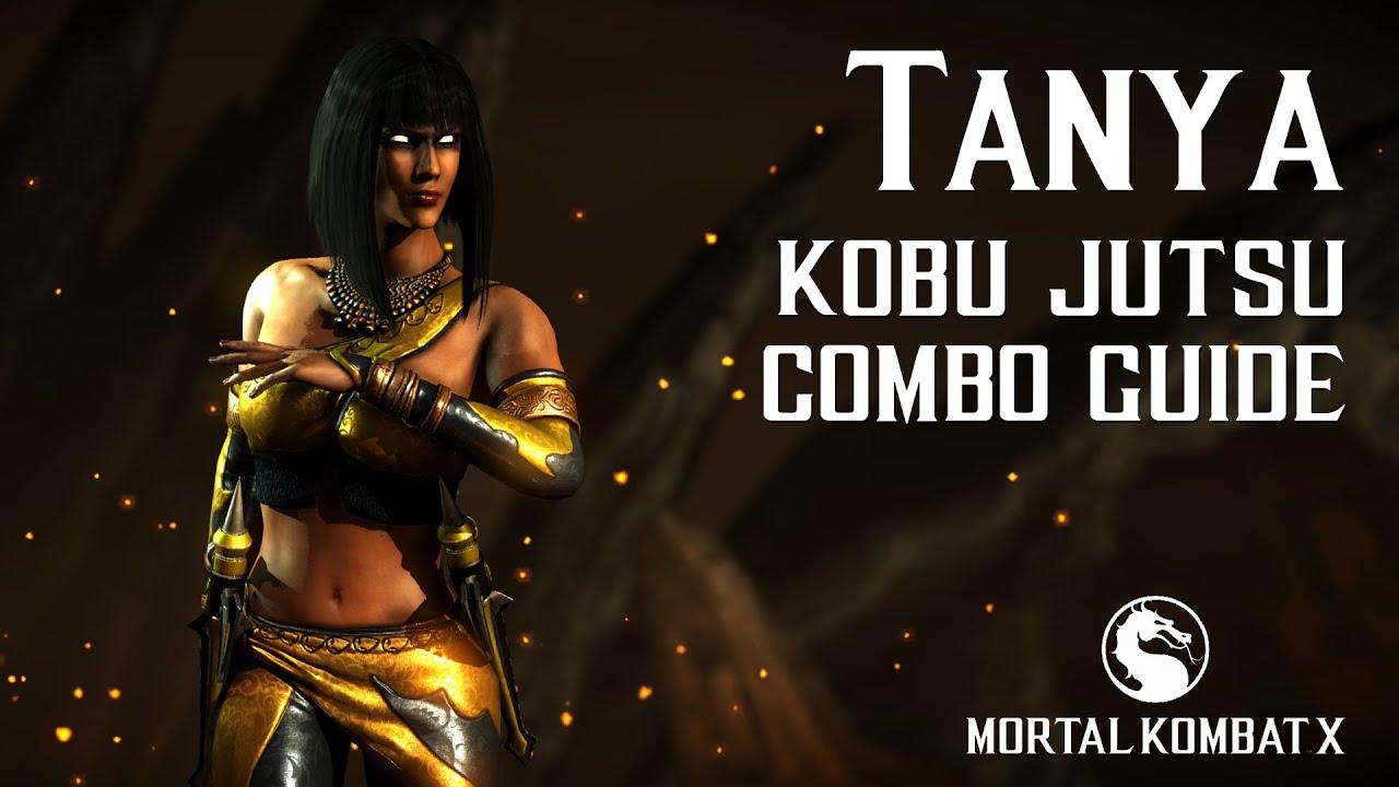 FATALITY! Ini Nih Alasan Kenapa Mortal Kombat Lebih Seru daripada Game Fighting Lain!