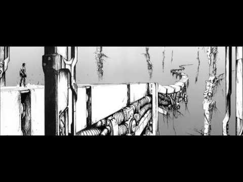 Boom Boom Satellites (ブンブンサテライツ) - Limbo