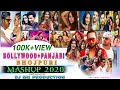 New Mashup Songs  Bollywood Panjabi Bhojpuri Mashup Nonstop Dj Song Party Mashup Dj Mr  Mp3 - Mp4 Download