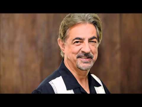 MGU Interview: Actor Joe Mantegna