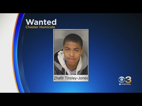 14-year-old charged with car theft from YouTube · Duration:  1 minutes 32 seconds