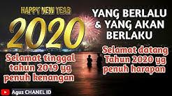 Download Harapan Di Tahun Baru 2020 Untuk Pacar Mp3 Free And Mp4