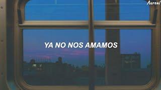 Charlie Puth & Selena Gomez - We Don't Talk Anymore (Traducida al Español)