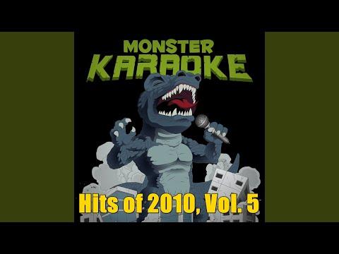 Skinny Genes (Originally Performed By Eliza Doolittle) (Karaoke Version)