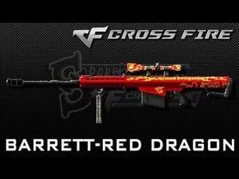 Set 3z Red Dragon