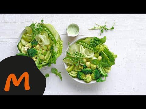 bowl-de-crudités-vert-–-recette-migusto