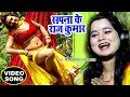 NEW SUPERHIT BHOJPURI SONGS 2018 - Sapna Ke Raj Kumar - Nandni Swaraj - Bhojpuri Hit Songs Mp3