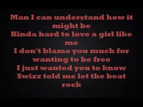 Kanye West - The Life of Pablo Lyrics and Tracklist | Genius