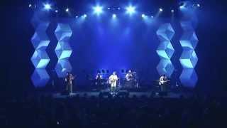 Sissy渋谷公会堂ワンマンライブ 「ユメノヒトツ」 2014年4月12日(土) 渋谷公会堂.