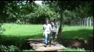 BILHETE PARA O INFERNO - PARTE 2 (LEIA A DESCRIÇÃO DO VÍDEO)