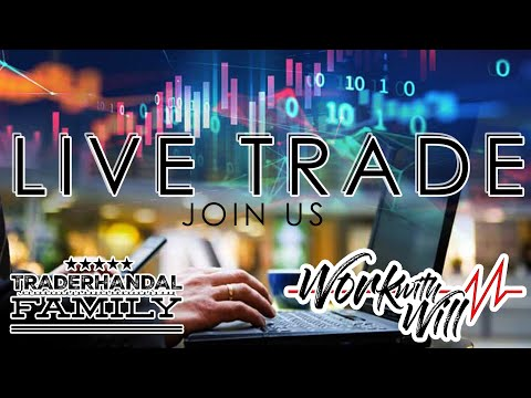 FOMC Live trading forex, live stream 2020 | WWW Live Trade NEW YORK SESSION 19/02/2020