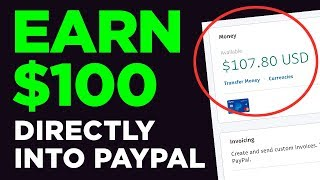 My #1 recommendation to make a full-time income online. click here ➜ https://bigmarktv.com/start/ get money directly into paypal - online ➥➥➥ ...