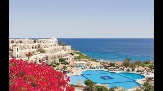 Отель MOVENPICK RESORT SHARM EL SHEIKH 5* (Наама-Бей) самый честный обзоор от ht.kz