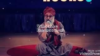 BEST SHAYARI BY YOUSUF BASHER😍😍😍 KABI MILL TOH TUJH KO BATAYA HUM ❤