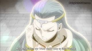 Fairy Tail 248 Preview